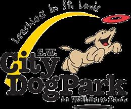 SW City Dog Park