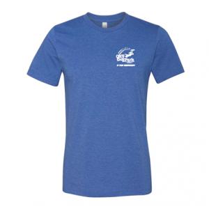 anniv-front-shirt1